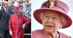 the worrying signals the queen sends to staffers f