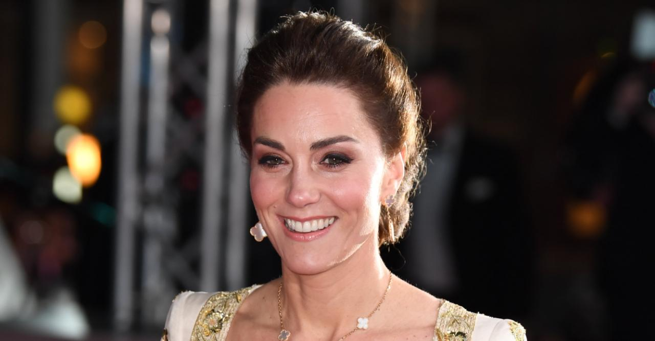 duchess of cambridge the rock monarchy will depend on states biographer