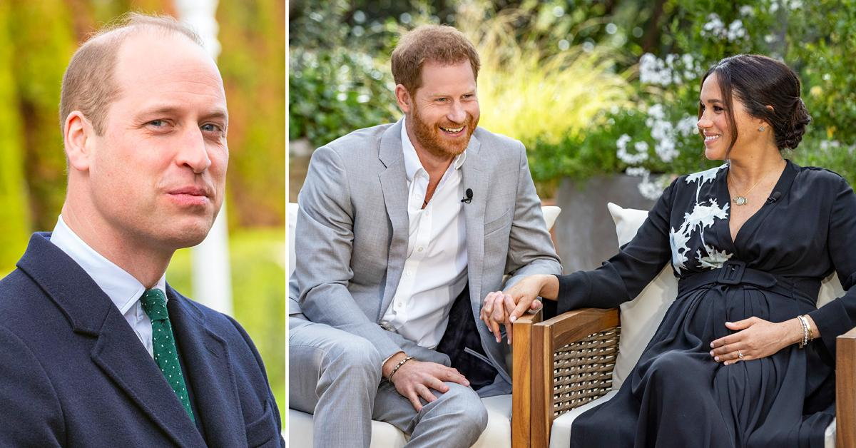 prince william will feel sick over meghan markle prince harry emmy nod tro