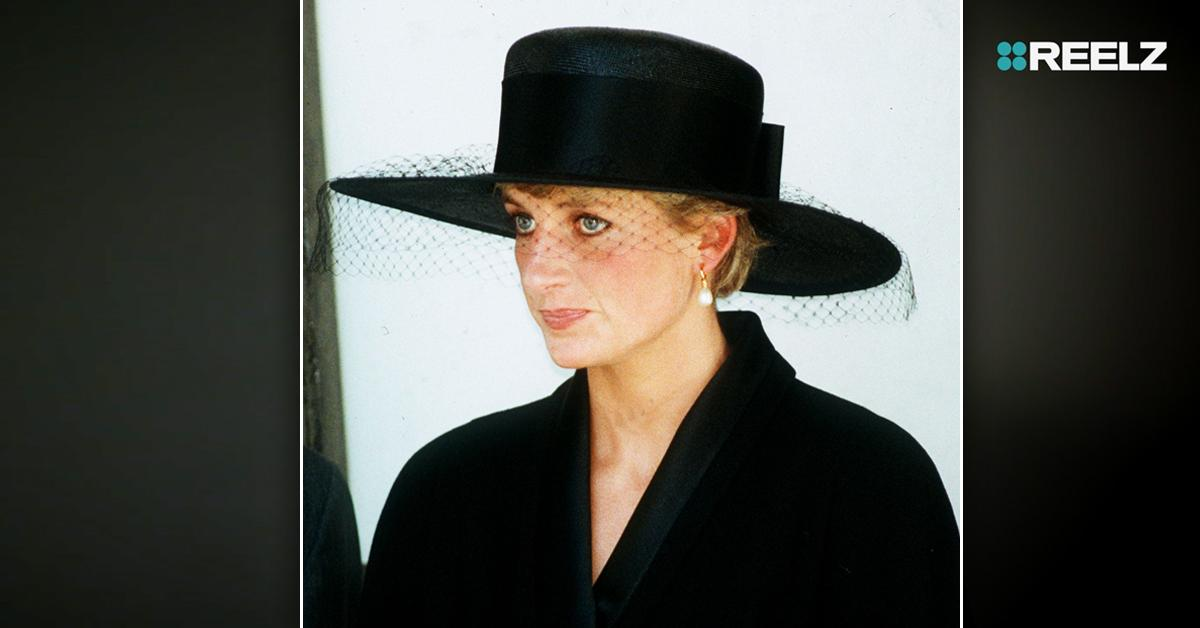 desperate princess diana was being lied to by everyone reelz tro