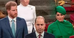 royal family wont like biopic