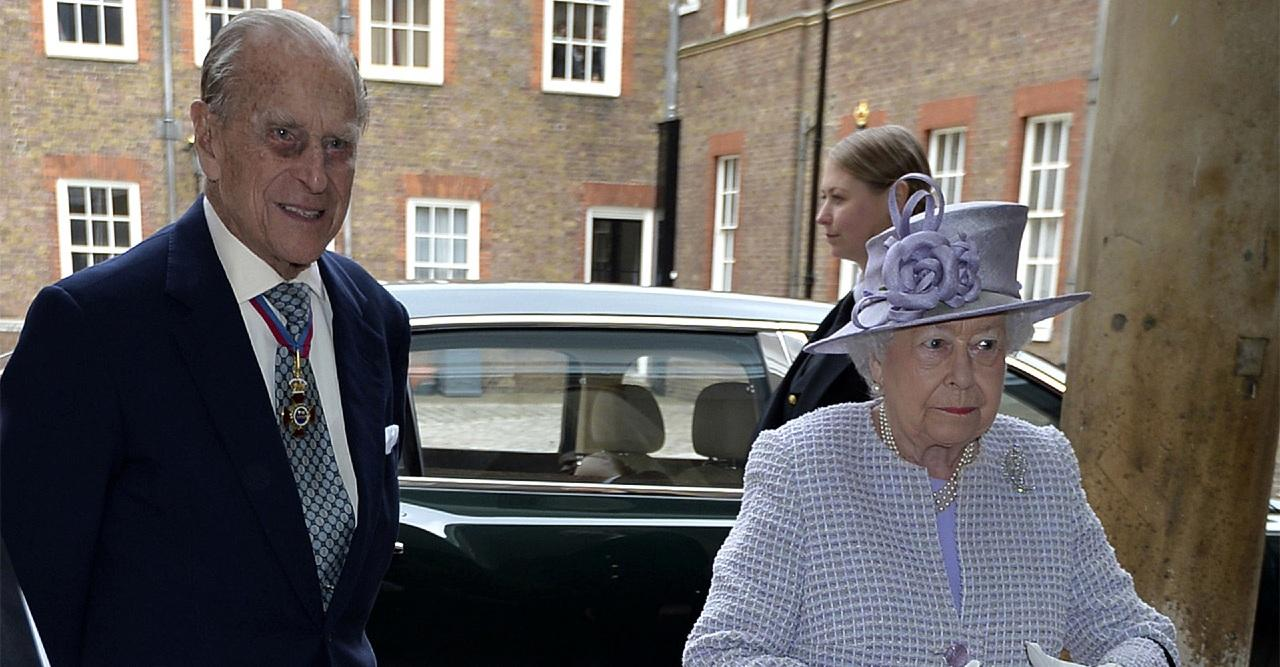 prince philip always there for queen elizabeth