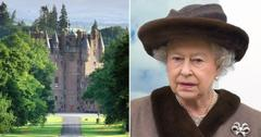 queen elizabeth cousin simon bowes lyon jailed sexually assaulting woman ancestral castle tro