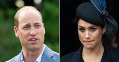 prince william racist remarks soccer players fans wonder defend meghan markle pf