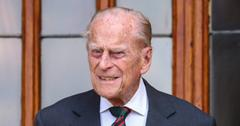duchess camila prince philip health improving hurts moments tro