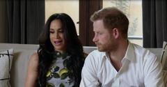 meghan markle prince harry make first appearance since pregnancy announcement tro