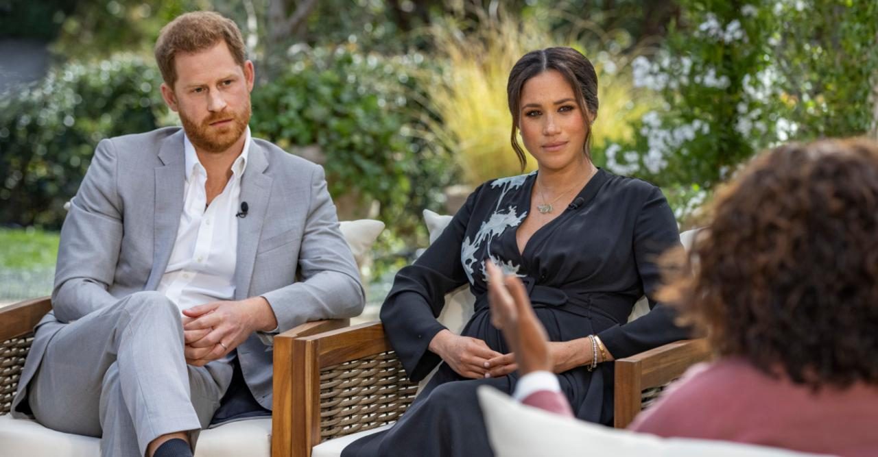 royal author predicts meghan markle prince harry wont last